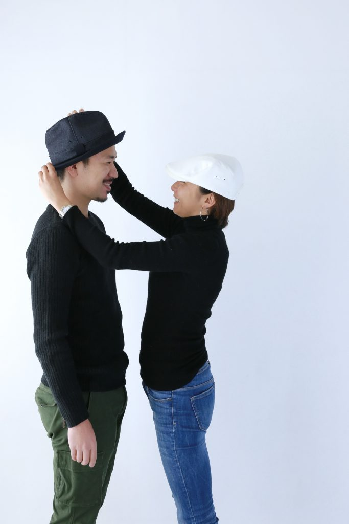 minastudio_couple_001