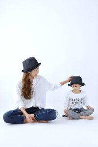 minastudio_parents_005